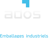 Ados  – Emballages et moulage RIM Montpellier Baillargues